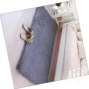 Soft Fluffy Carpets | Home Accessories for sale in Nairobi, Kitisuru