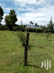 Land One Acre Good for Home Elgonview Very Ptime 15m | Land & Plots For Sale for sale in Uasin Gishu, Langas