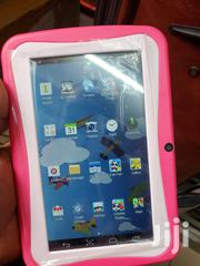 Kids Tablets and iPhones | Accessories for Mobile Phones & Tablets for sale in Nairobi, Nairobi Central