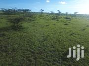 Prime 3 Acre Piece of Land for Sale in Kiserian | Land & Plots For Sale for sale in Kajiado, Ongata Rongai