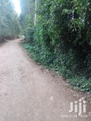 2 Acres Gathanji Githunguri | Land & Plots For Sale for sale in Kiambu, Githunguri