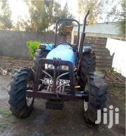 New Holland Tractor For Quick Sale | Heavy Equipments for sale in Nakuru, Nakuru East