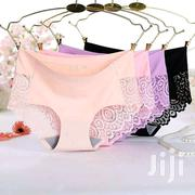 Lace Seamless Undies | Clothing for sale in Nairobi, Nairobi Central
