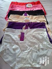 Cotton Seamless Undies | Clothing for sale in Nairobi, Nairobi Central