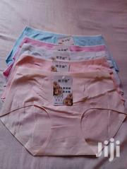 Cotton Seamless Undies. | Clothing for sale in Nairobi, Nairobi Central