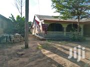 Three Bedroom House In Kombani | Houses & Apartments For Rent for sale in Kwale, Waa