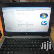 Laptop HP EliteBook 840 4GB Intel Core i5 HDD 500GB | Laptops & Computers for sale in Mombasa, Tudor