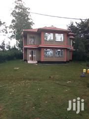 Big Family or Guest House | Houses & Apartments For Sale for sale in Vihiga, Luanda Township