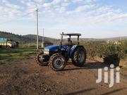 New Holland TD 80 | Heavy Equipments for sale in Nakuru, Naivasha East