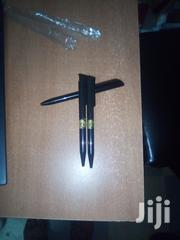 Branded Pens | Computer & IT Services for sale in Nairobi, Nairobi Central