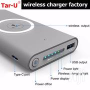 Wireless Powerbank | Accessories for Mobile Phones & Tablets for sale in Nairobi, Nairobi Central