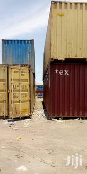 Containers For Sale | Manufacturing Equipment for sale in Nairobi, Mwiki