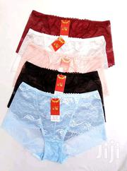 Seamless Lace Cotton Undies | Clothing for sale in Nairobi, Nairobi Central