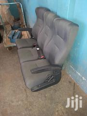 Toyota Hiace Or Any Van Will Fit | Vehicle Parts & Accessories for sale in Nairobi, Airbase