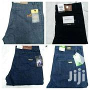 Quality Jeans Trousers. | Clothing for sale in Homa Bay, Mfangano Island