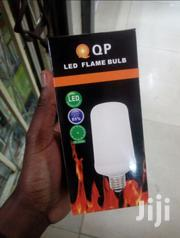 LED Flickering Flame Light Bulb | Home Accessories for sale in Nairobi, Nairobi Central
