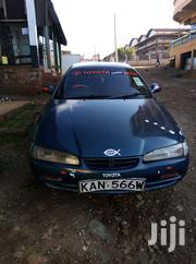 Toyota Celica 1992 Blue | Cars for sale in Kiambu, Thika