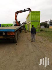 40&20FT Containers For Sale | Manufacturing Equipment for sale in Machakos, Athi River