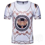 Men'S T-Shirts | Clothing for sale in Kwale, Ukunda