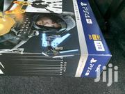 Death Stranding Limited Edition 1TB Playstation 4 PS4 Pro   Video Game Consoles for sale in Mombasa, Ziwa La Ng'Ombe