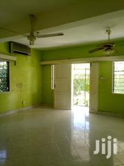 An Own Compound 3bedrooms Bungalow House Available for Sale in Bamburi | Houses & Apartments For Rent for sale in Mombasa, Bamburi