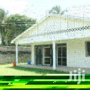 Fully Furnished 2 Bedrooms Bungalow House for Short Term in Mtwapa | Short Let for sale in Mombasa, Bamburi
