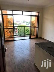 Newly Built 1 Bedrooms Available to Let in Bamburi Mtambo Mombasa | Houses & Apartments For Rent for sale in Mombasa, Bamburi