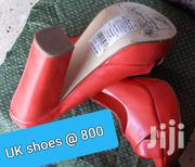Size-No 5   Shoes for sale in Mombasa, Bamburi
