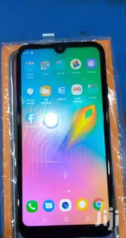 Tecno Spark 4 32 GB | Mobile Phones for sale in Nairobi, Nairobi Central