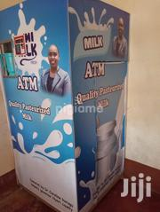 Combined Milk ATM With Pasterizer   Farm Machinery & Equipment for sale in Nairobi, Nairobi Central