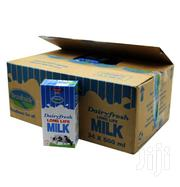 Brookside Uht Whole Milk 500ml 15+9 | Meals & Drinks for sale in Nairobi, Airbase