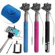 Selfie Stick | Accessories for Mobile Phones & Tablets for sale in Mombasa, Mji Wa Kale/Makadara