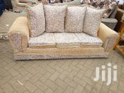 Latest Three Seater | Furniture for sale in Nairobi, Ngara