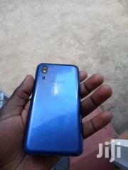New Samsung Galaxy A5 Duos 16 GB Blue   Mobile Phones for sale in Nairobi, Kahawa