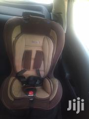 Car Seat For Baby | Children's Gear & Safety for sale in Nairobi, Roysambu