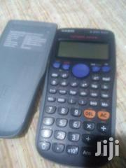 Casio Scientific Calculator Fx82es Plus | Stationery for sale in Nairobi, Umoja II