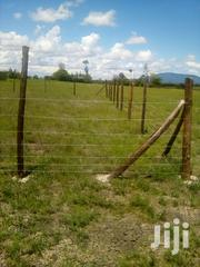 50 X 100 Just 200 Metres From Kantafu Town | Land & Plots For Sale for sale in Machakos, Matungulu East