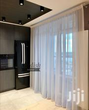 Heavy Sheer Curtains | Home Accessories for sale in Nairobi, Nairobi Central