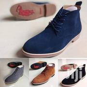 Polo Chelsea Boots | Shoes for sale in Kisii, Kisii Central
