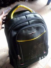 Laptop/Students/Travel Bags | Bags for sale in Kisii, Kisii Central