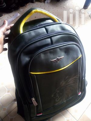 Laptop/Students/Travel Bags