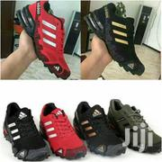 Adidas Trainer Sneakers | Shoes for sale in Kisii, Kisii Central