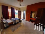 Aviero Mtwapa Furnished Apartments | Short Let for sale in Mombasa, Shanzu