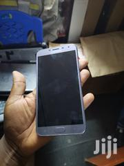 Samsung Galaxy J4 16 GB Gray | Mobile Phones for sale in Nairobi, Nairobi Central