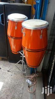 Local Drums | Musical Instruments for sale in Nairobi, Nairobi Central