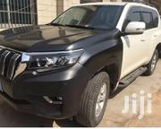 Toyota Prado J150 Facelift | Vehicle Parts & Accessories for sale in Nairobi, Nairobi West