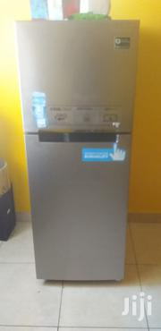 Samsung Fridge | Kitchen Appliances for sale in Mombasa, Magogoni