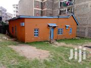 House to Let. | Houses & Apartments For Rent for sale in Nairobi, Nairobi Central