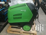 Hot & Cold Pressure Washer | Vehicle Parts & Accessories for sale in Nairobi, Embakasi