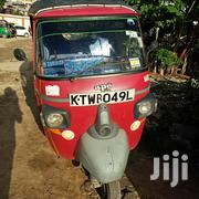 Piaggio Scooter 2017 Red | Motorcycles & Scooters for sale in Mombasa, Majengo